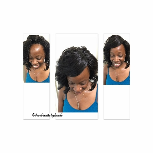 NEW 100% Toyokalon High Grade Synthetic Pony Great For Braiding Of Youtube Fame