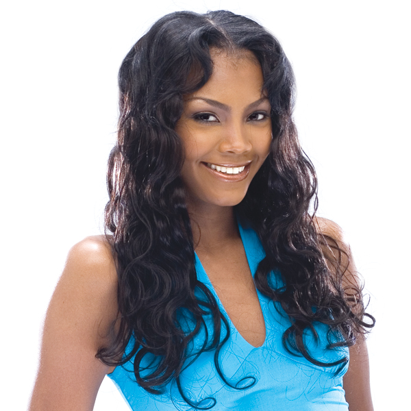 Tremendous Similiar Body Wave Weave Hairstyles Keywords Hairstyle Inspiration Daily Dogsangcom