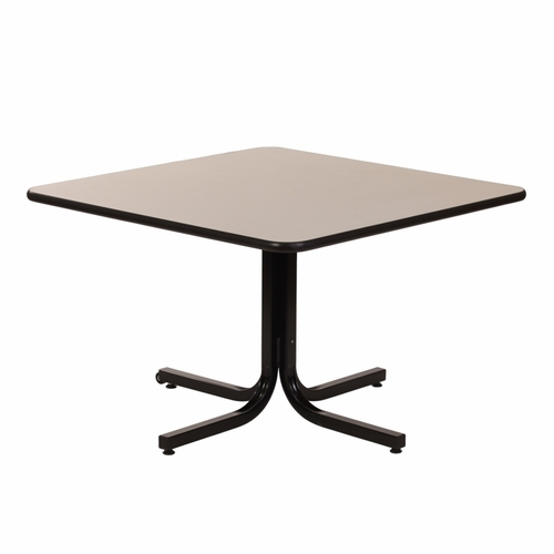 "<b><font color=#c60>ADJUSTABLE HEIGHT DINING TABLE 4-PERSONS. DIMENSIONS: 42� x 42"". SAVE MONEY W/FREE SHIPPING NO TAX OUTSIDE TEXAS:</font></b>"