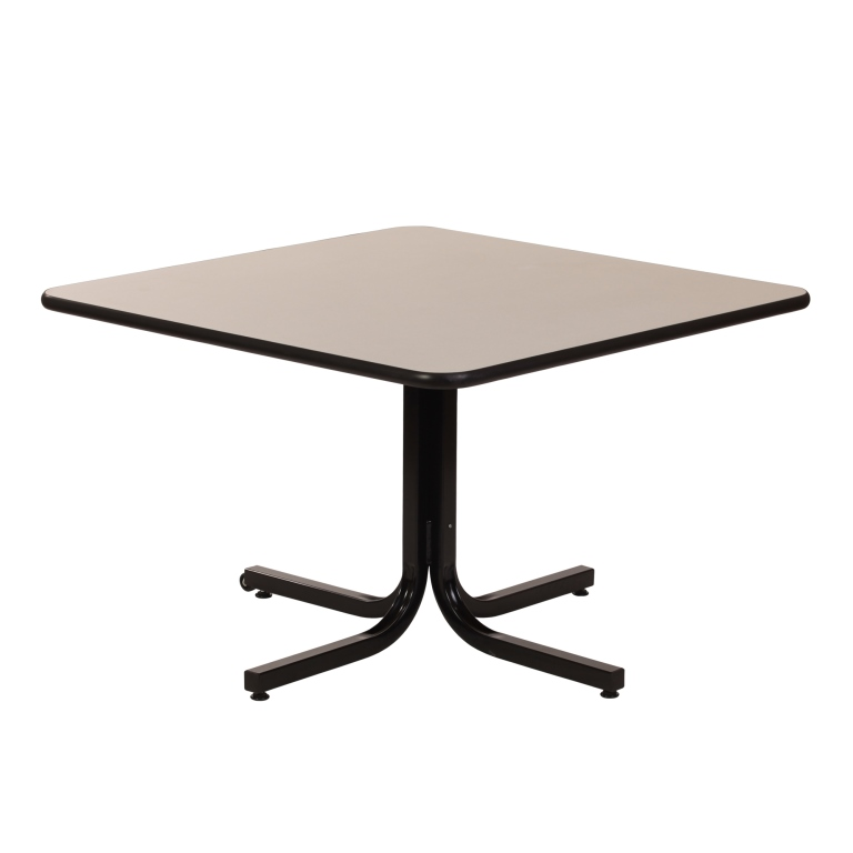 "</b></font>ADJUSTABLE HEIGHT DINING TABLE 4-PERSONS. DIMENSIONS: 42� x 42"". VIDEO. SAVE MONEY W/FREE SHIPPING NO TAX OUTSIDE TEXAS:</font> RATING: &#11088;&#11088;&#11088;&#11088;</b></font></b>"