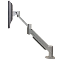 Innovative Adjustable/Articulating Monitor Stand #7045</font></b>