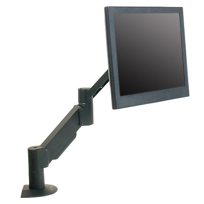 Innovative Adjustable Monitor Arm 3545