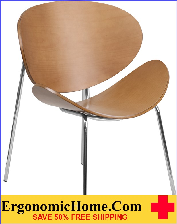 </b></font>Ergonomic Home Beech Bentwood Leisure Reception Chair EH-SD-2268-7-GG <b></font>. </b></font></b>