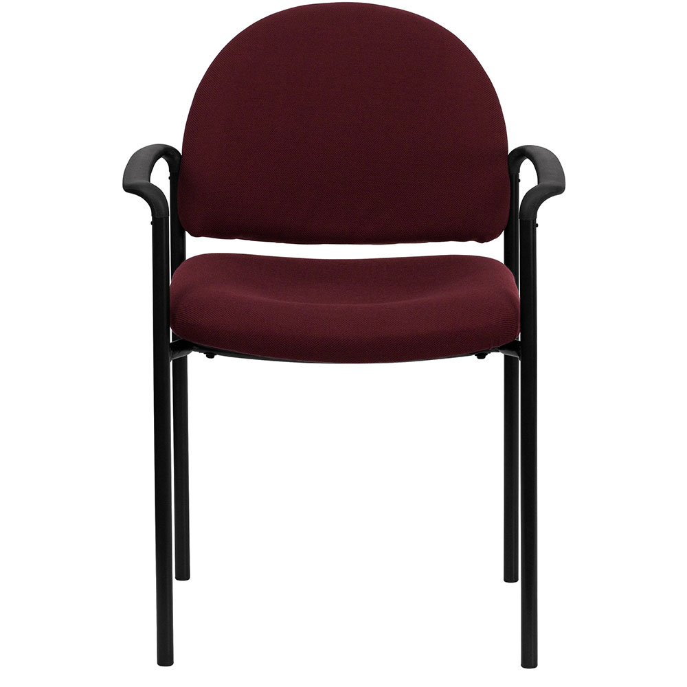 Labcold Intellicold Pharmacy Fridge in addition Aslifu1 further Kings Road Pedestal Accent Table additionally Black Leather Guest Chair With Tablet Arm Tall Chrome Legs And Cup Holder furthermore Burgundy Fabric  fortable Stackable Steel Side Chair With Arms. on assisted living dining chairs