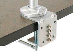 Clamp Mount For Viking MTR #29380:</b></font>