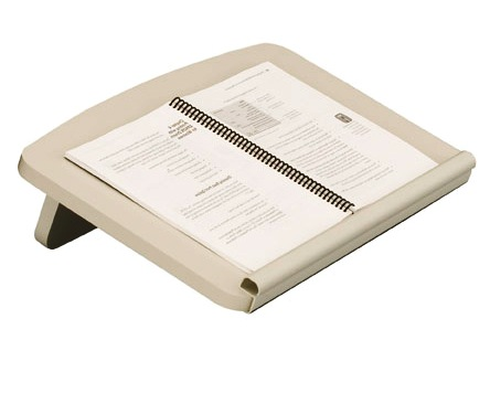 Copy Document Holder Ch 1 Is An Adjustable Copy Holder