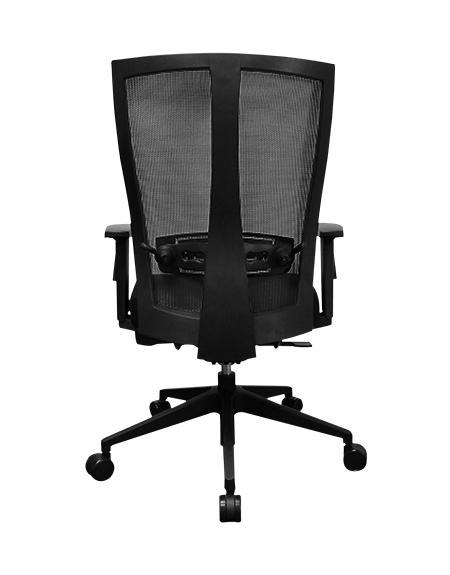 Dale Clear Design Razor Mesh Chair #N7000 W/Free Shipping! <b><font color=green>51% Off Read More Below...</font></b>