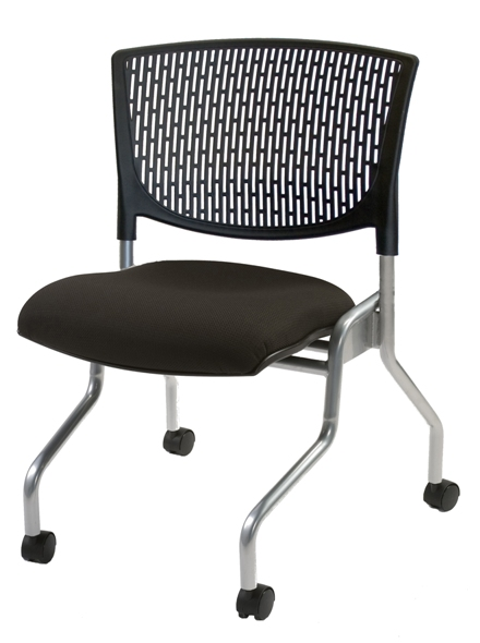 School Furniture Training Tables Classroom Chairs