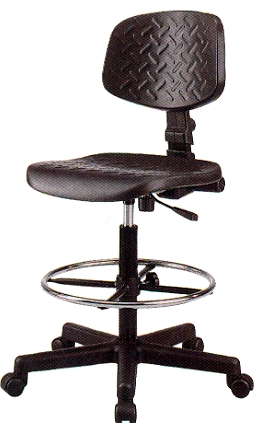 Drafting Chairs Office Stools Houston Texas