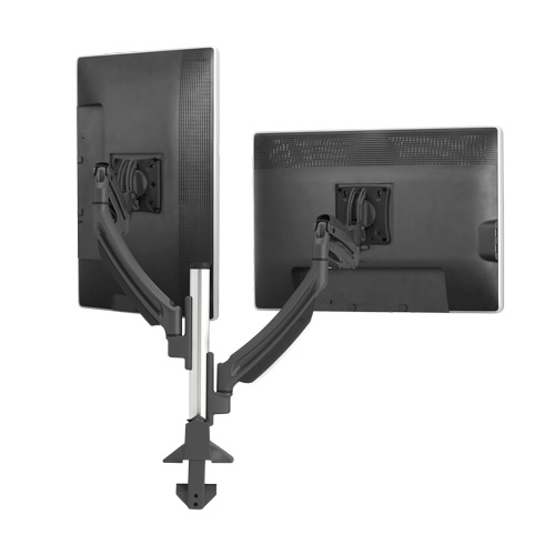 Dual Monitor Arm VESA Mount Chief #K1P220S