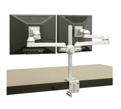 DUAL MONITOR STAND #EHMTR-875: ADD TO CART FOR FREE SHIPPING:</b></font>