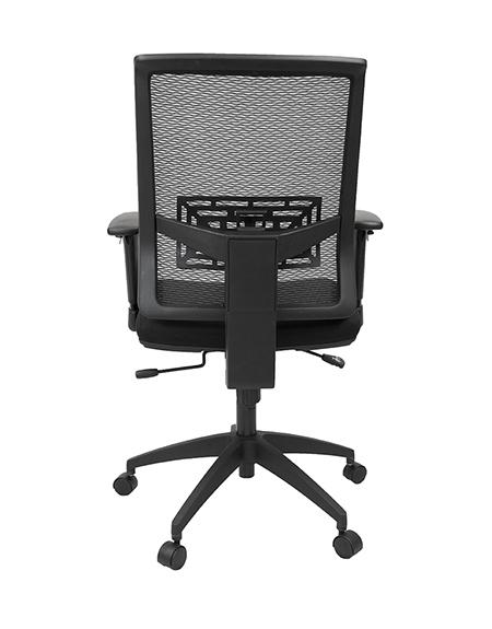 Mesh Back Office Chair Ehome N5000 Dale Chair
