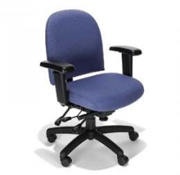 ESD Chairs - Clean Room Chairs
