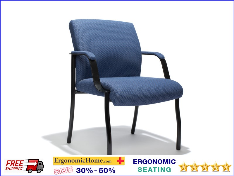 <b><font color=#c60>HEAVY DUTY GUEST CHAIR #701A SUPPORTS 300 LBS. FREE SHIPPING:</b></font>