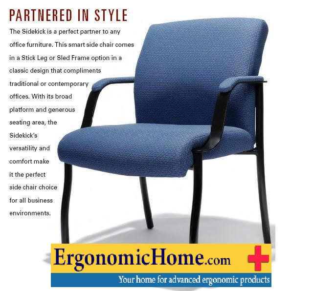 bariatric chairs - waiting room chair