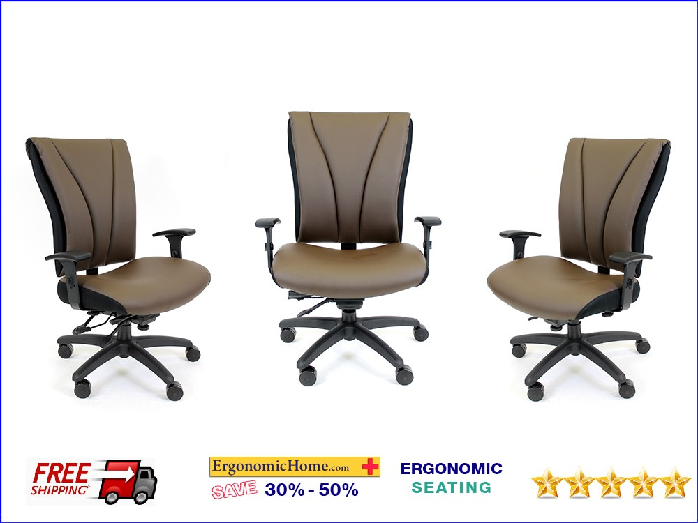 Miraculous Ergonomic Home Rfm Seating Big Tall Heavy Duty 24 7 Task Home Remodeling Inspirations Cosmcuboardxyz