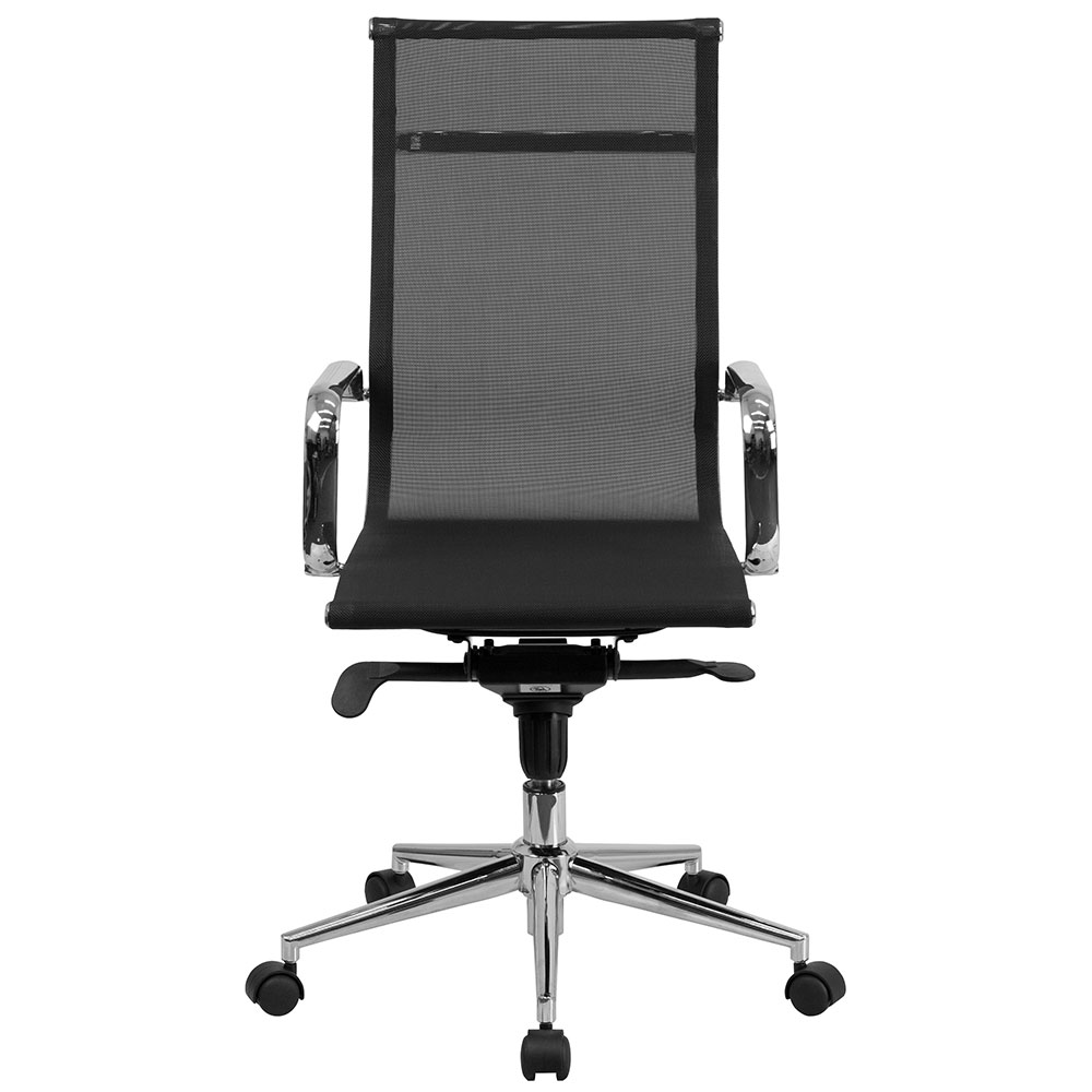 Tilt Back Office Chair Chairs Seating