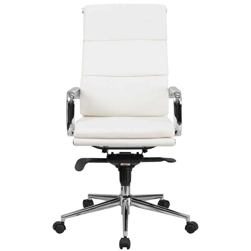 https://sep.yimg.com/ay/eca/high-back-white-leather-executive-swivel-office-chair-with-synchro-tilt-mechanism-9.jpg