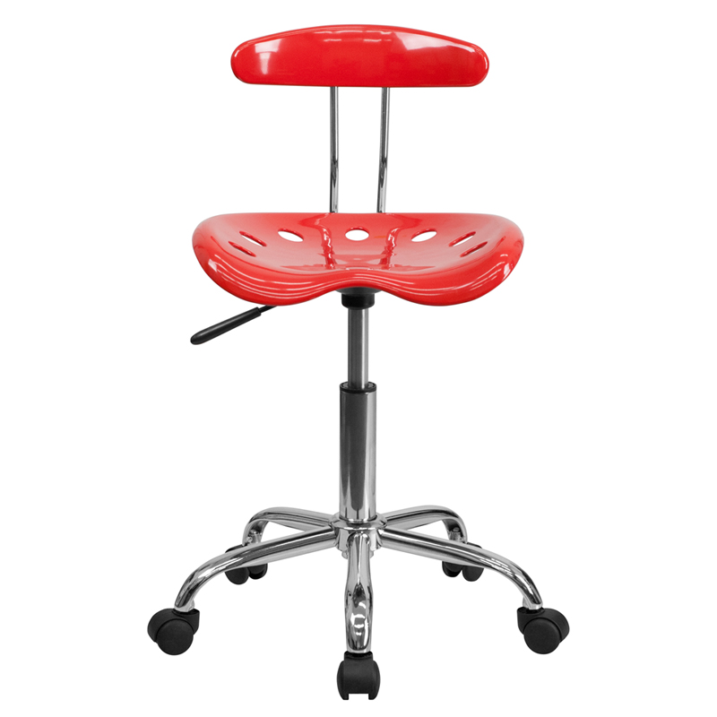 ERGONOMIC HOME COMPUTER CHAIRS. SHIPS IN 3-5 BIZ DAYS. ONLINE SINCE 1997 W/40+YEARS EXPERIENCE. FREE SHIPPING: