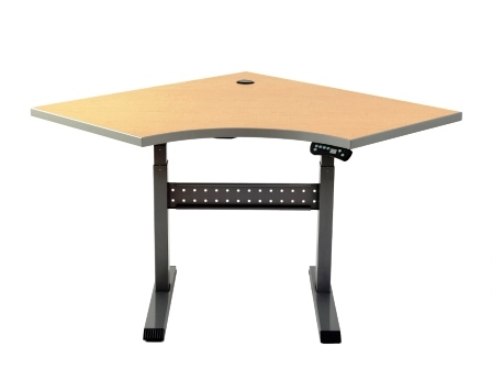 Perfect Small Desk For Office Like The A Laptop On Decorating Ideas