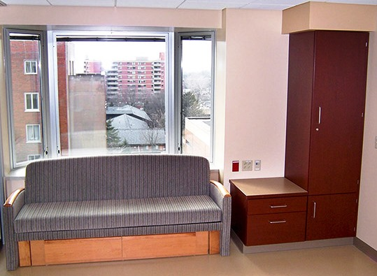 <b><font color=blue>Medical and Hospital Furniture</b></font>