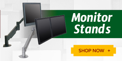 Office Furniture | Sit Stand Desk | Control Room Console | Office Chairs |  Monitor Stand | Houston Office Furniture TX