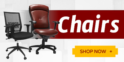 office chairs sit stand desk monitor stand office furniture