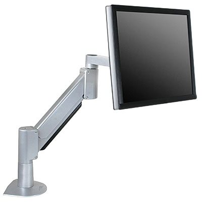 Innovative Heavy Duty Monitor Arm #9105-XHD-1500-FM