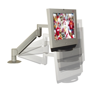 Adjustable Monitor Arm 7500