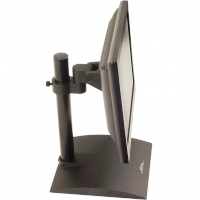 INNOVATIVE MONITOR STAND #9109-S.  ADD TO CART FOR FREE SHIPPING.