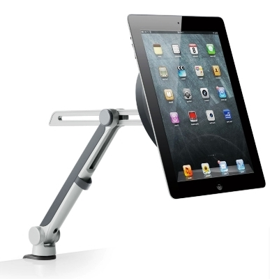 Innovative Tablik Adjustable Monitor Arm