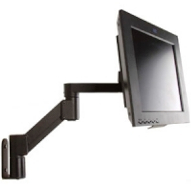 Innovative VESA Monitor Arm #3500