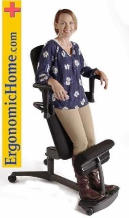 <b><font color=green>KNEELING CHAIR | KNEE CHAIR INCLUDING A SIT STAND PREGNANCY CHAIR</b></font>