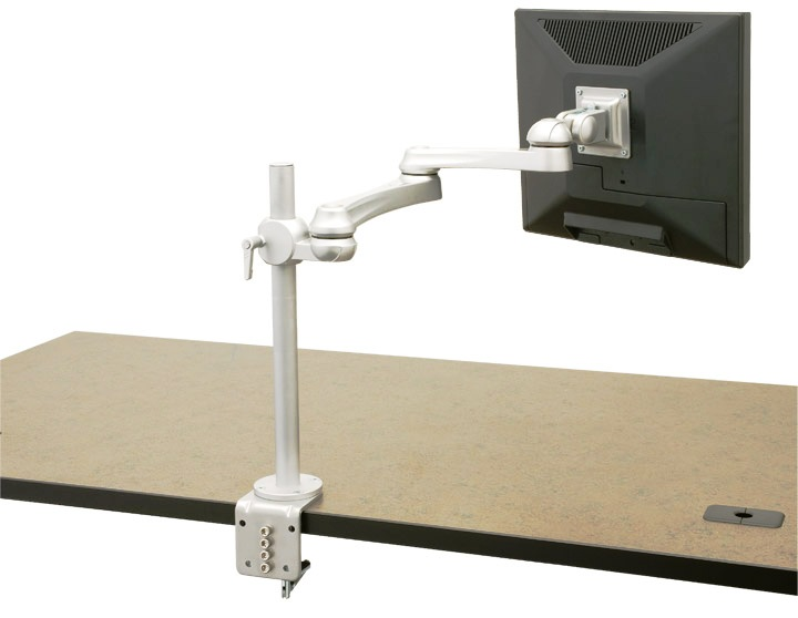 LCD Arm Mount #EHMTR-850
