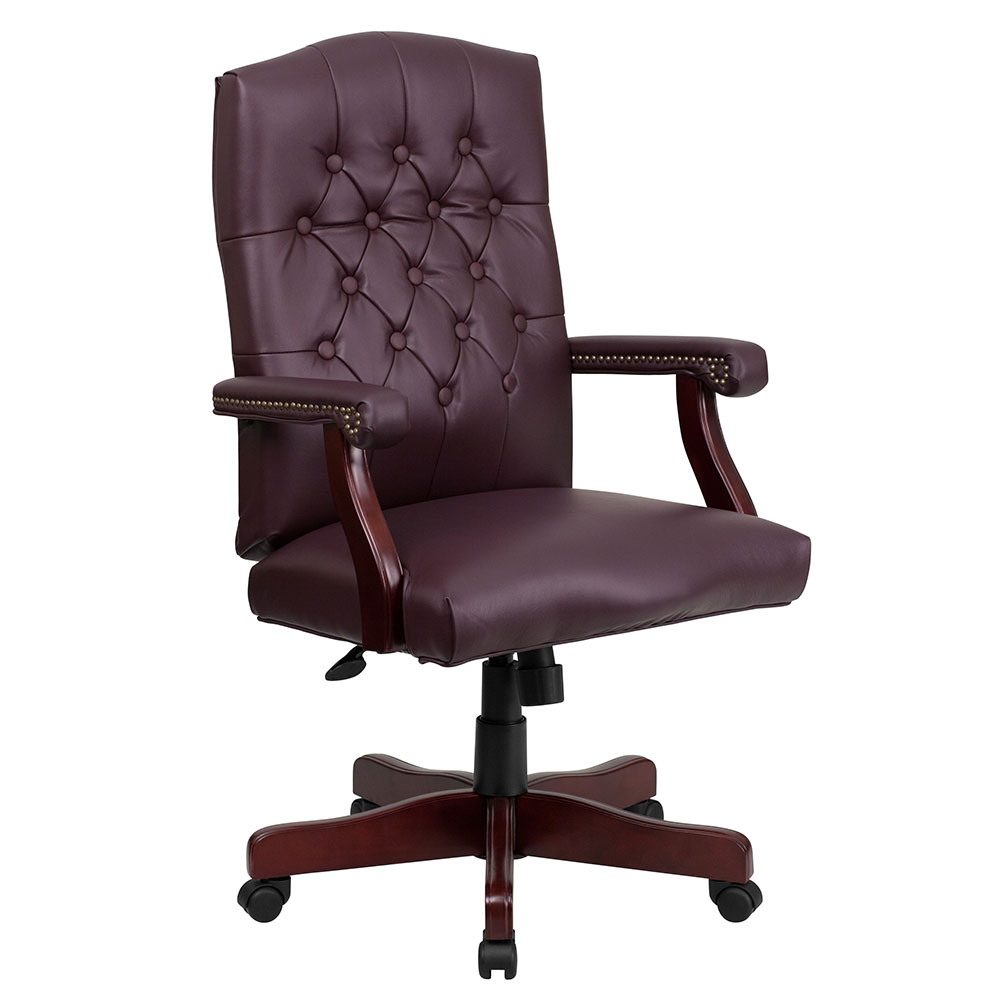 Conference Chairs Leather Executive Chairs TX CA NY PA