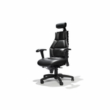 Mesh Office Chair | Computer Chair | Ergonomic Office Chair: