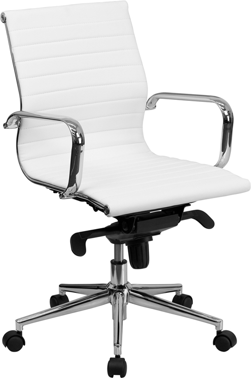 conference chairs | leather executive chairs | houston texas