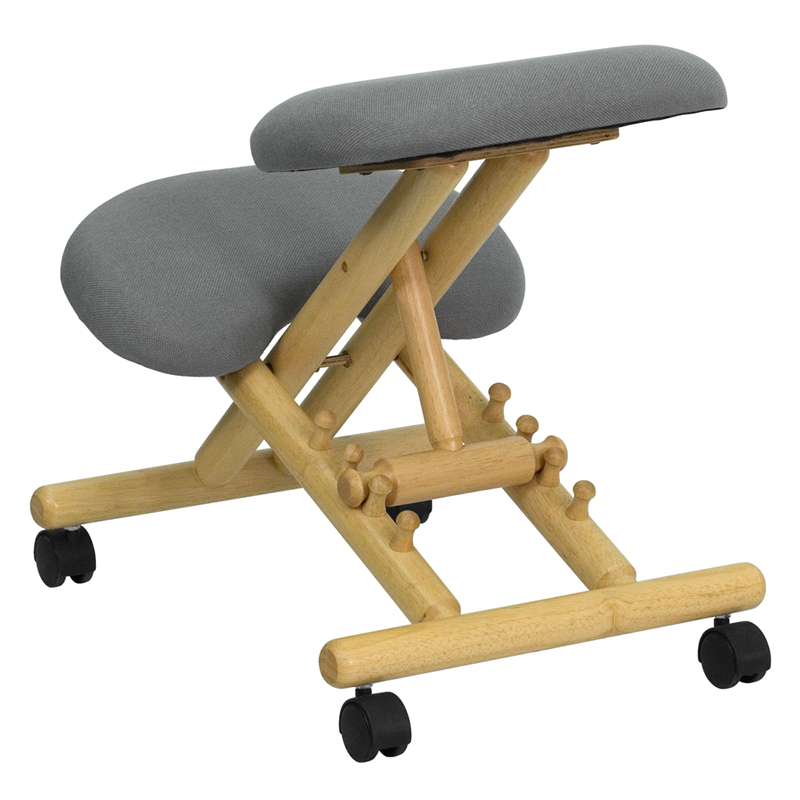 multi vancouver balans kneeling bc varier chair product