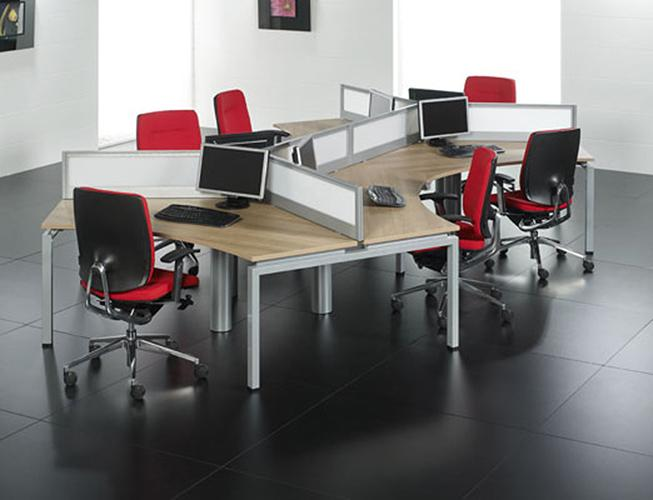 </b></font><b>MODULAR CONTROL ROOM WORKSTATIONS. FIXED HEIGHT. SHIPS IN 5-7 BIZ DAYS W/FREE SHIPPING.</b></font>. <p>RATING:&#11088;&#11088;&#11088;&#11088;&#11088;</b></font></b>
