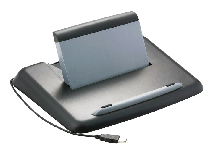 Notebook Riser  - Laptop Stand #EHLPT-STD