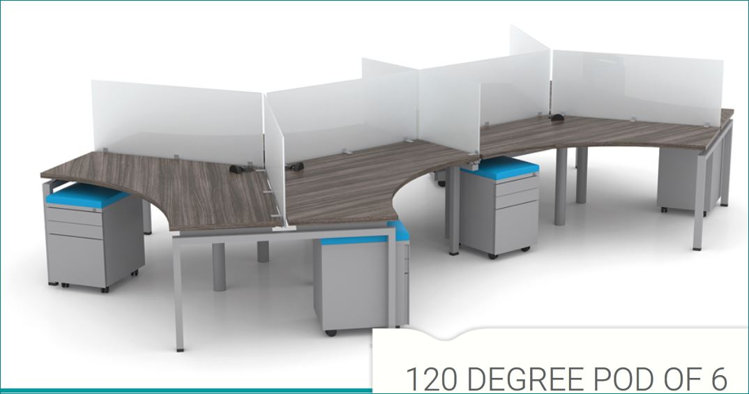 Used Office Furniture In Houston Texas Desks Tables