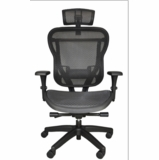 Office & Guest Chairs