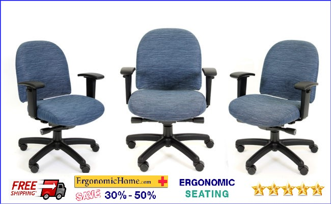 in stock chairs quick ship chairs houston tx
