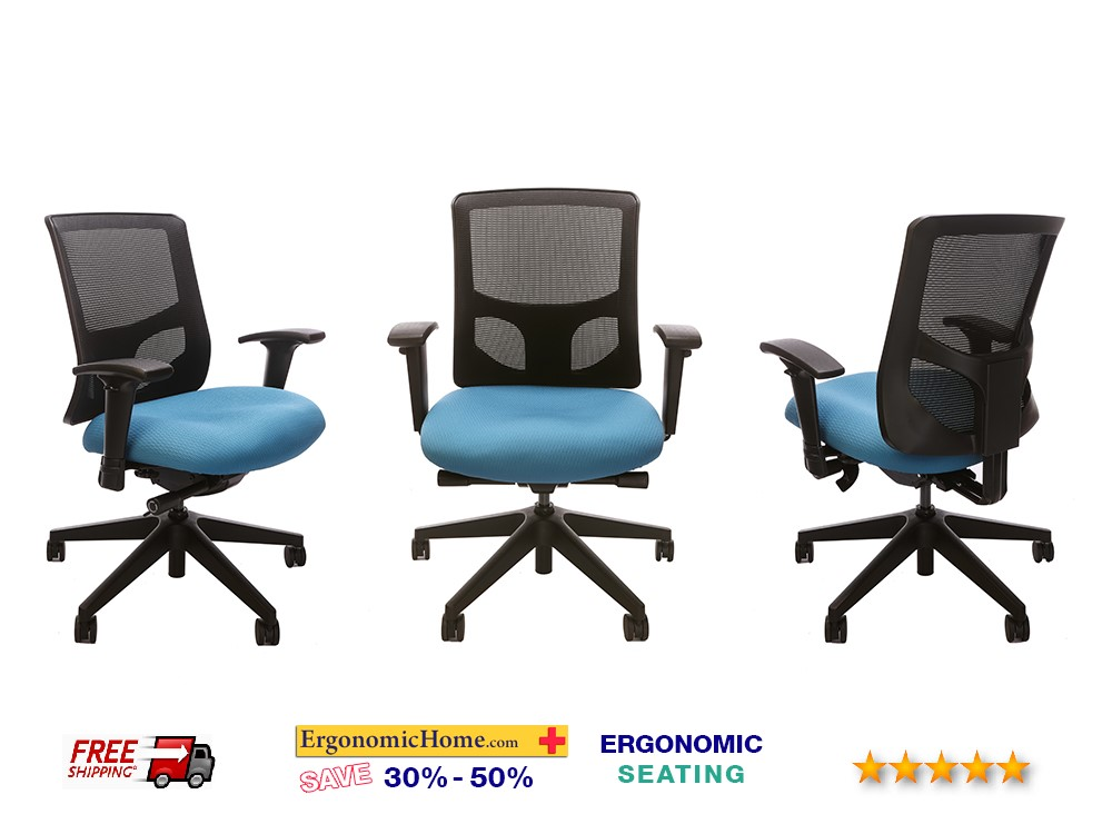 <b><font color=green>Quick Ship Chairs Ship In 1-4 Days W/Free Shipping.</b></font>