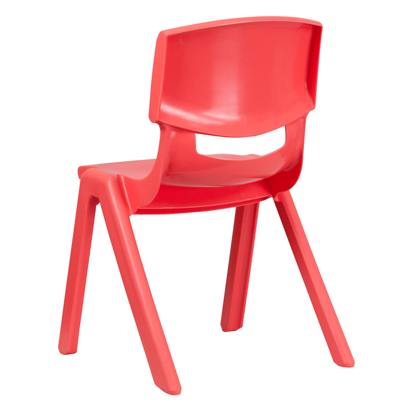 https://sep.yimg.com/ay/eca/red-plastic-stackable-school-chair-with-15-5-seat-height-7.jpg