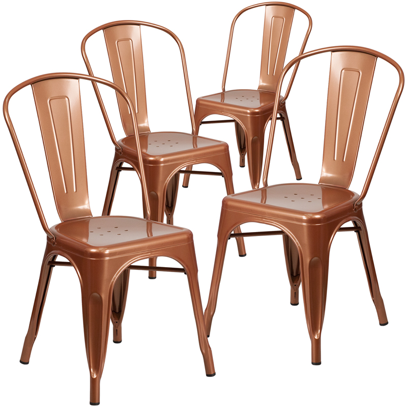 <font color = #c60><b>RESTAURANT FURNITURE: CHAIRS, TABLES, BARSTOOLS. FREE SHIPPING:</font></b>
