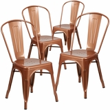 <font color = #008000><b>RESTAURANT FURNITURE: CHAIRS, TABLES, BARSTOOLS. FREE SHIPPING:</font></b>