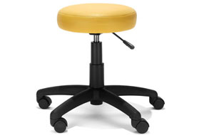 Doctor Stool By RFM #5931.