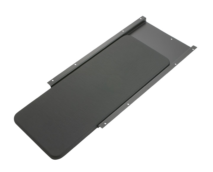 SLIDE MOUSE TRAY #SLD-100