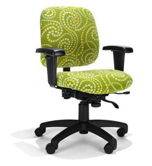 <b><font color=green>Small & Petite Office Chairs. Add Your Custom Options. Read More...</b></font>